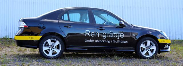 saab-9-3-ev-electric-prototype-shown-by-nevs-2014_100477581_m