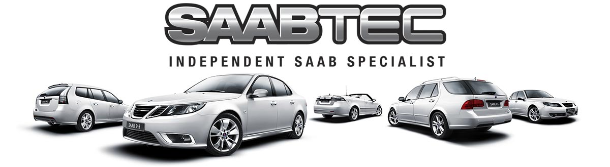 saab-about